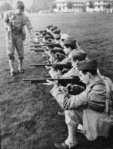 thompsonsmg_training_ny_1942_sm