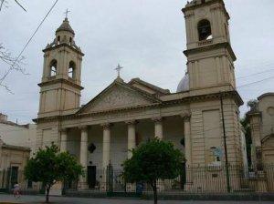 iglesia-catedral-basilica