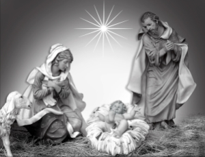 stockfresh_547255_nativity-christmas-scene-religious-black-and-white_sizes